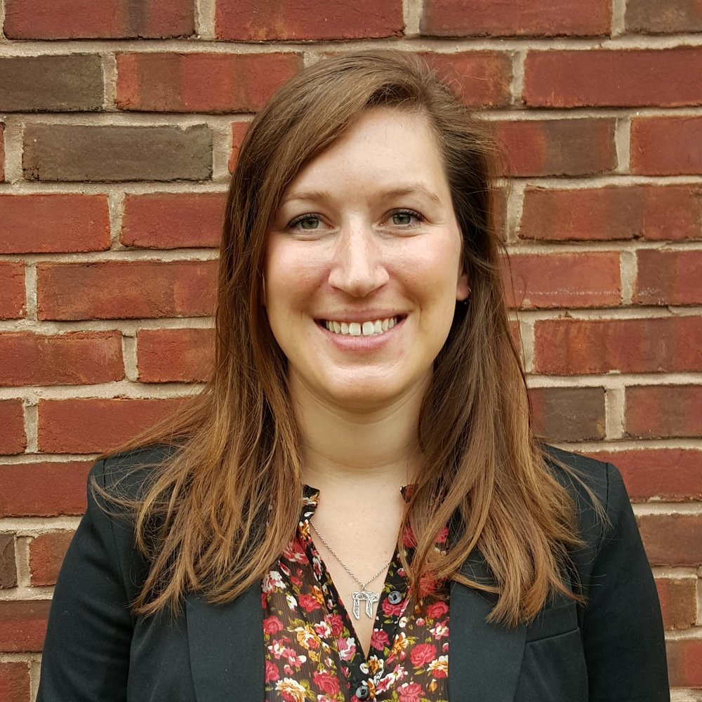 Catia is the Fundraising Director for the Women in Power Concentrator. Catia is a Social and Urban Policy concentrator at HKS. She previously worked at the Massachusetts Executive Office for Administration and Finance, as well as the Government Performance Lab.