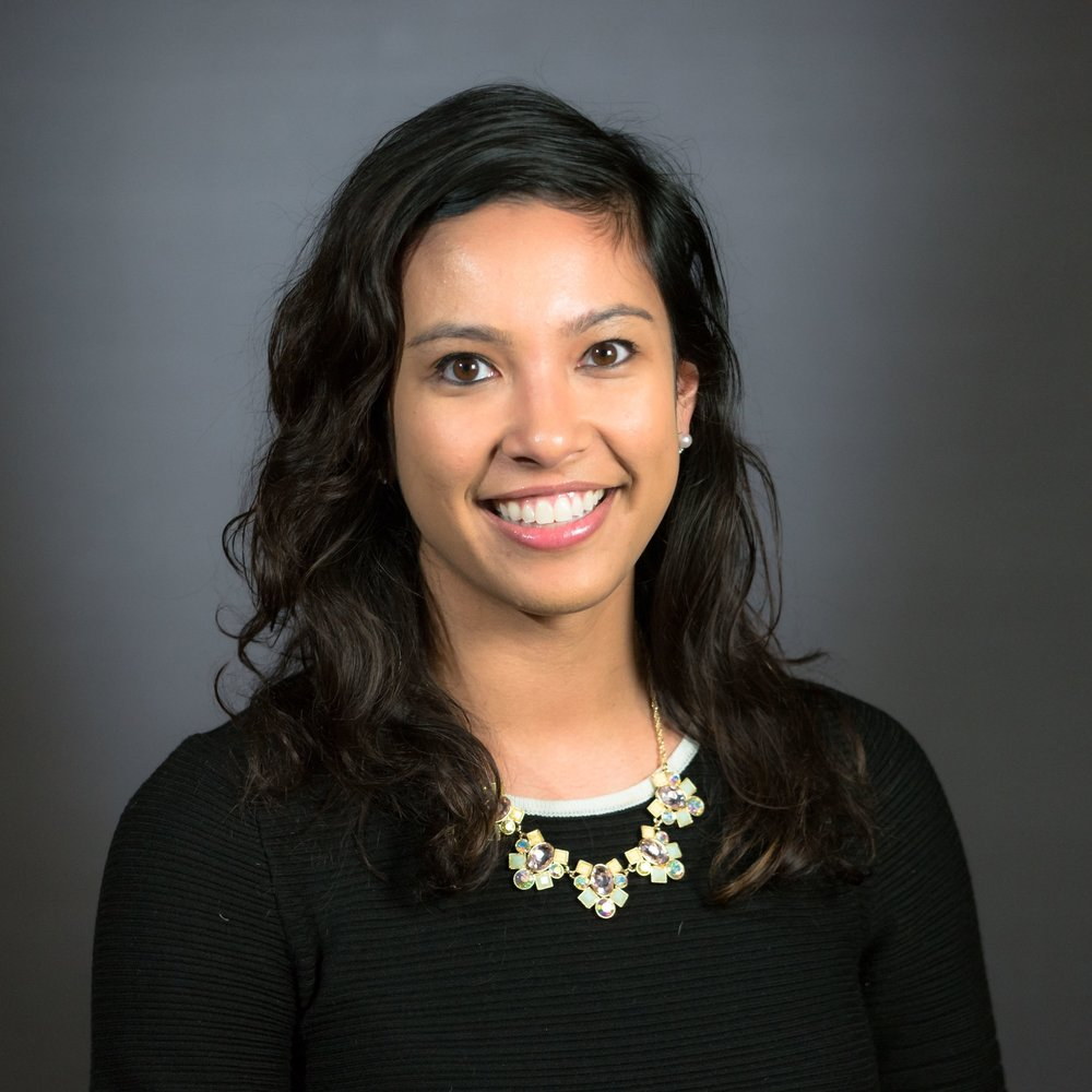 Jenina Soto is the Marketing Lead for the 2018 Women in Power Conference. She is currently pursuing an MPA at the Harvard Kennedy School and an MBA at The Wharton School of the University of Pennsylvania. Prior to graduate school, she spent five years in finance at Goldman Sachs, and most recently spent her summer interning at both the Office of Management and Budget and the FinTech startup, United Income. Alongside working in NYC, she was very active in several nonprofits, including serving on the board of directors of the United Women in Business Foundation and as a mentor through programs such as America Needs You and iMentor. Jenina received a B.S. in business administration and management from Boston University. For fun, she enjoys running and has completed five marathons, through which she has raised over $10,000 for nonprofits including the Pancreatic Cancer Action Network and the National Multiple Sclerosis Society.