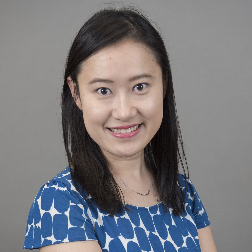 Frances was a Private Wealth Management banker at UBS in Hong Kong. She was also freelance journalist for Wall Street Journal and South China Morning Post. She has passion for women's development, media and entrepreneurship.   Frances will pursue a joint degree program both at the Harvard Kennedy School and Tuck Business School of Dartmouth.   Frances has degree a BBA (Hons) in Finance from Hong Kong University of Science and Technology