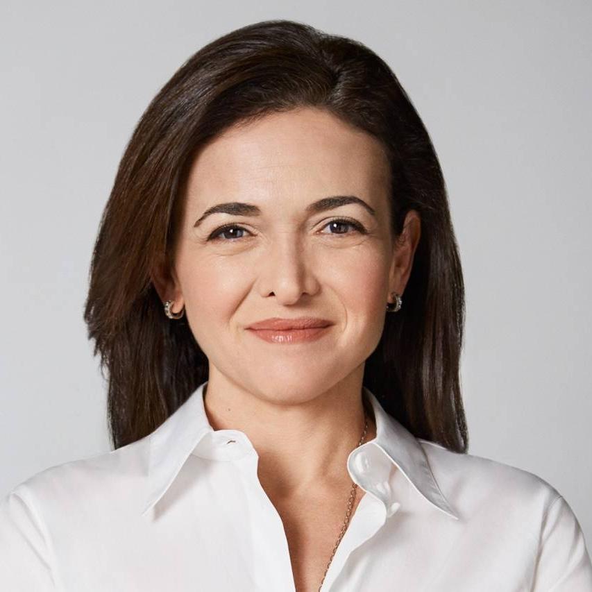 Sandberg_S.jpg