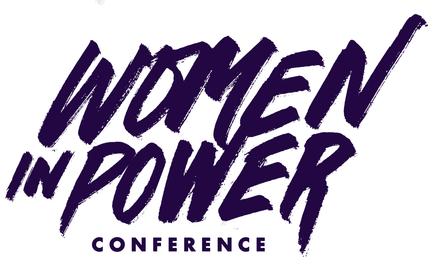 Women in Power Conference