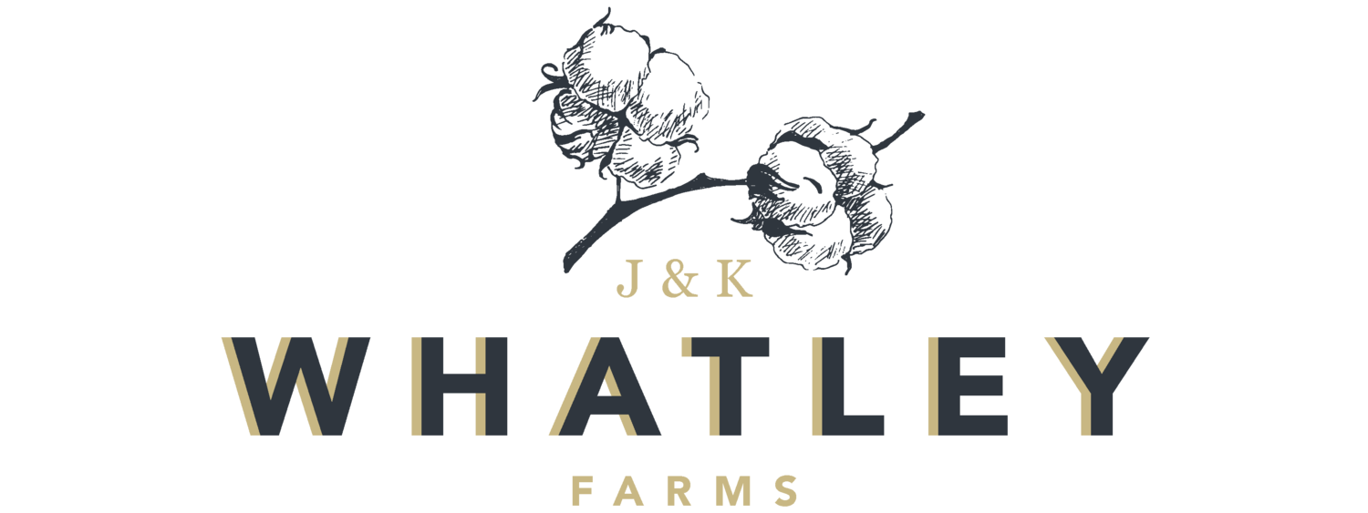 J&K Whatley Farms
