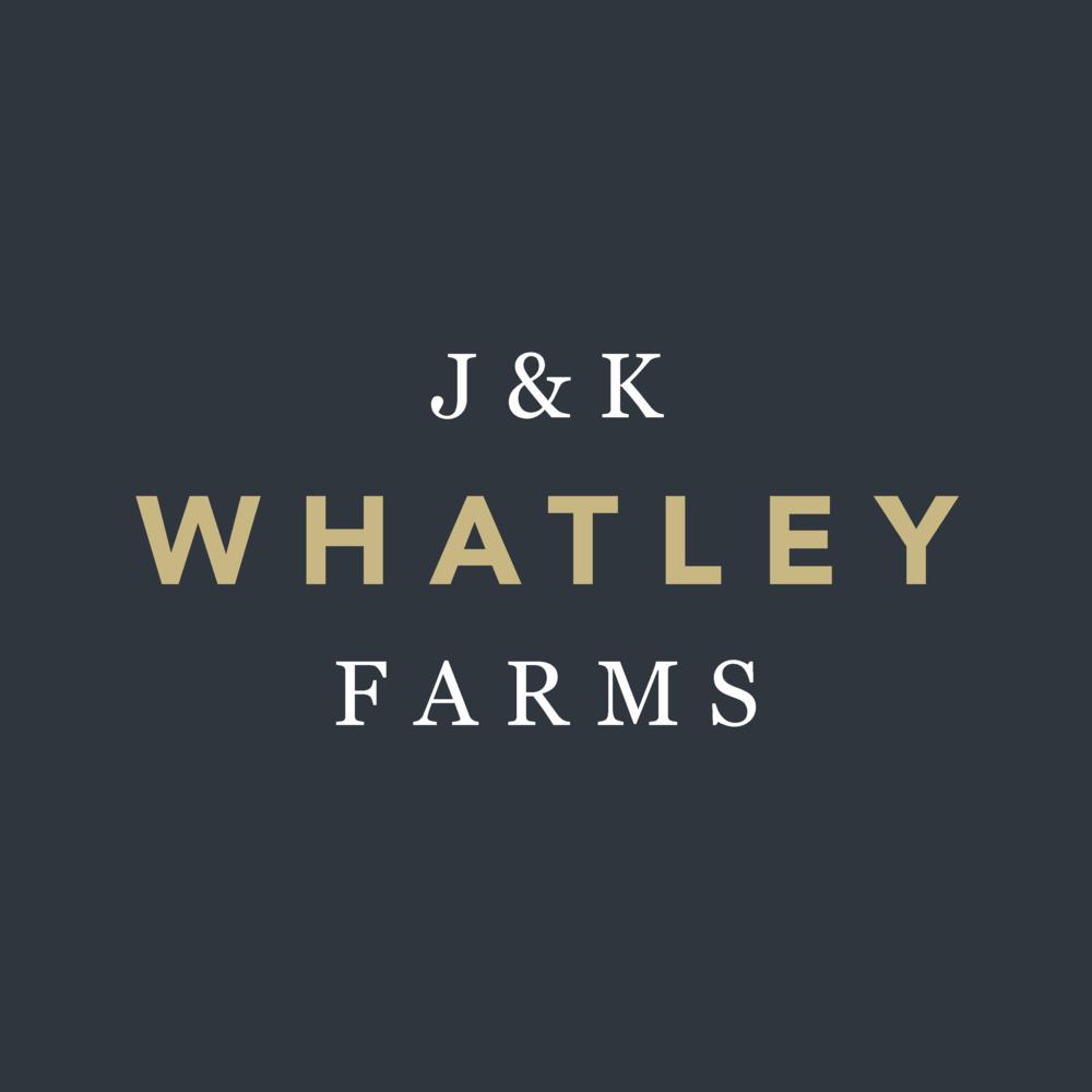 J&KWhatley_SecondaryLogo2.png