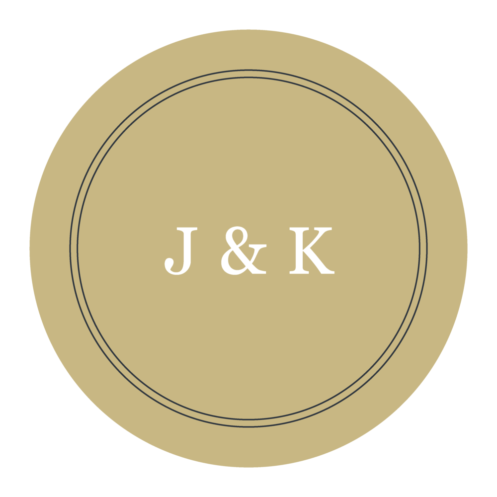 J&KWhatley_Submark2.png
