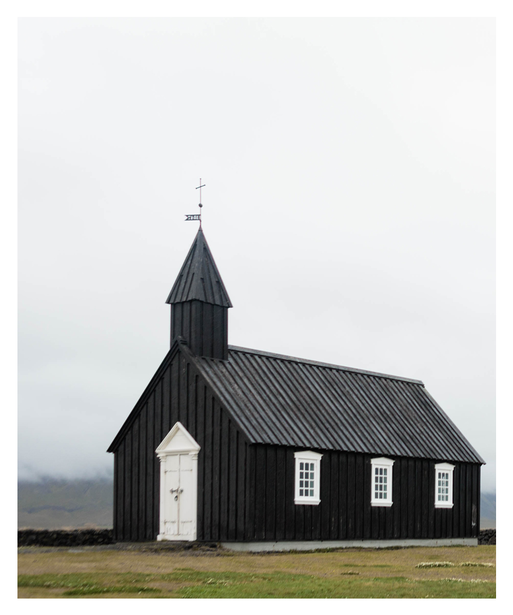 church-PLACEHOLDER.jpg