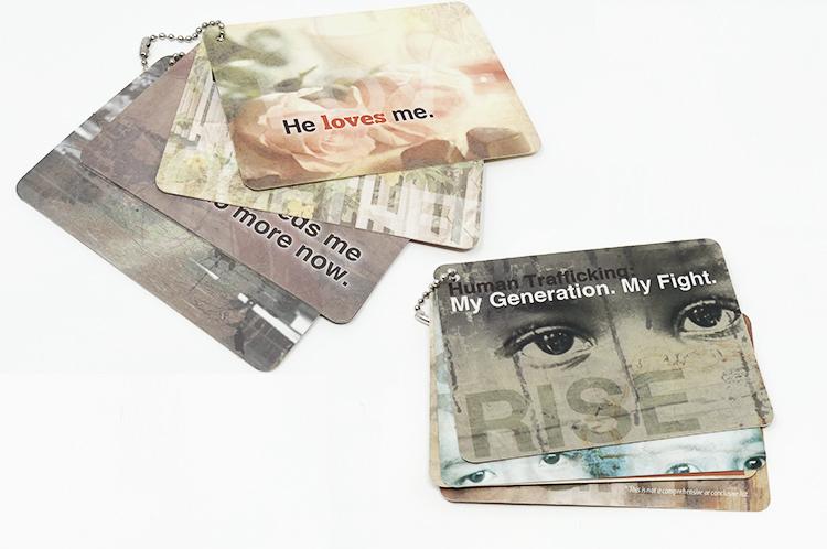 Purpose48-ZOE-International-cards-both.jpg