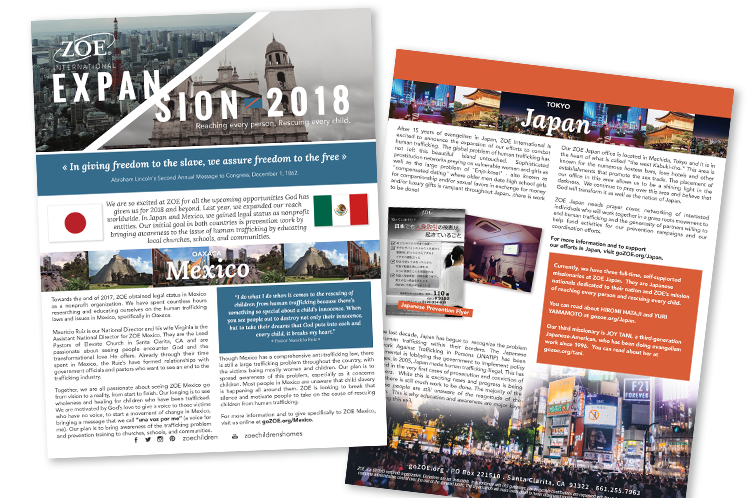 purpose48-newsletter-zoe-international.png