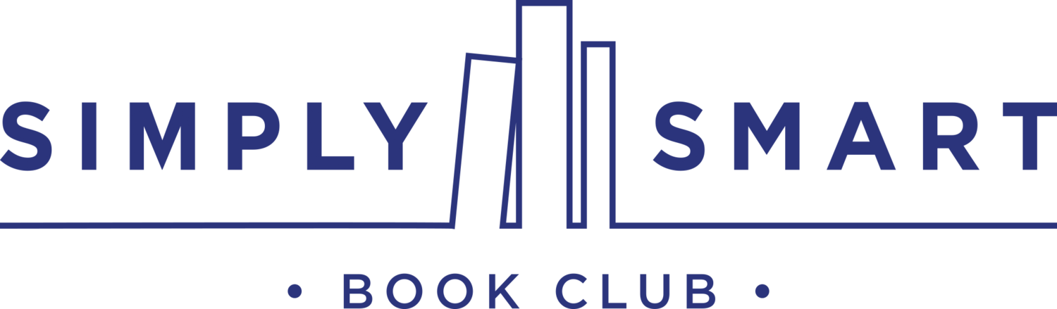 Simply Smart Book Club