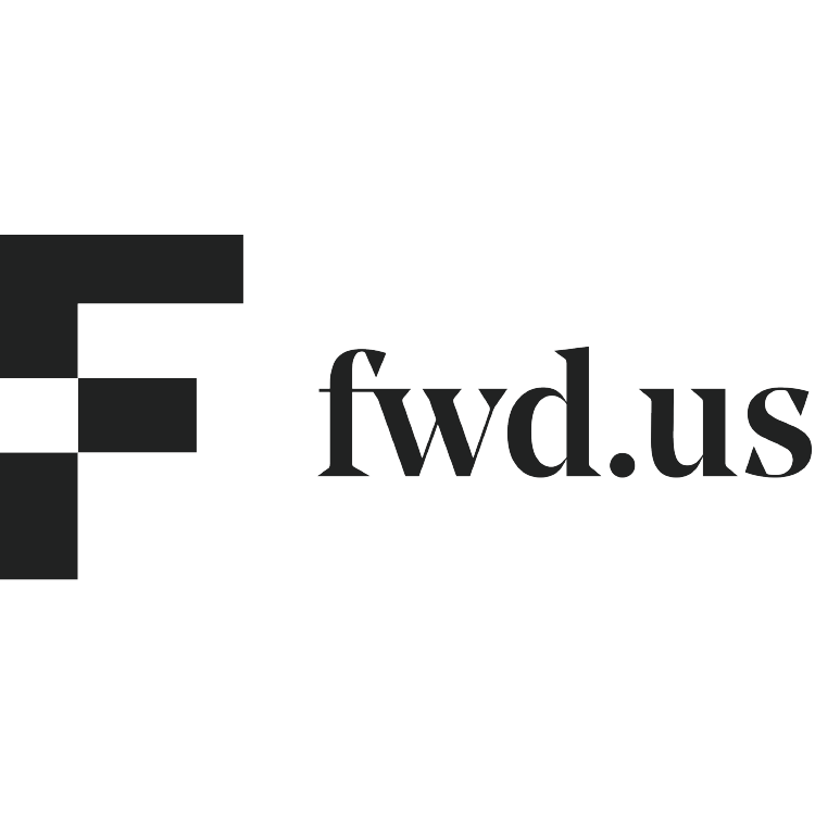 fwd_logo_black.png