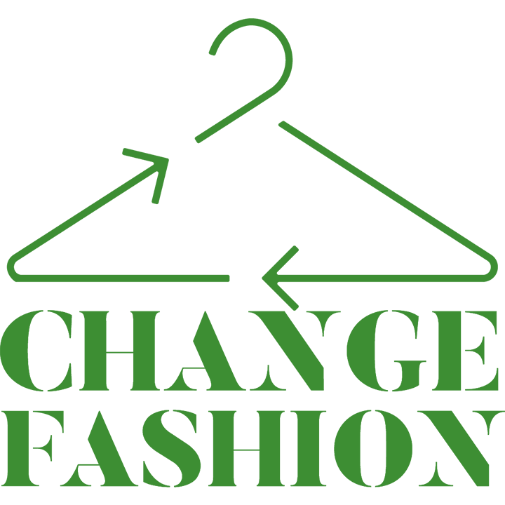 CHANGE FASHION.png