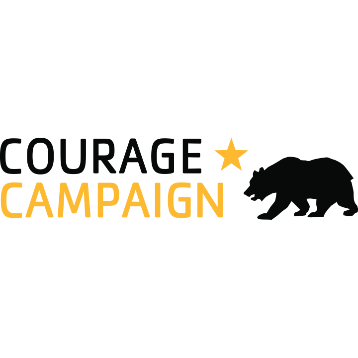Courage Campaign (Updated).png