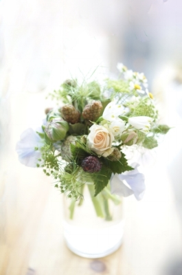 annalisa-style-flowers-mini-centerpiece.jpg