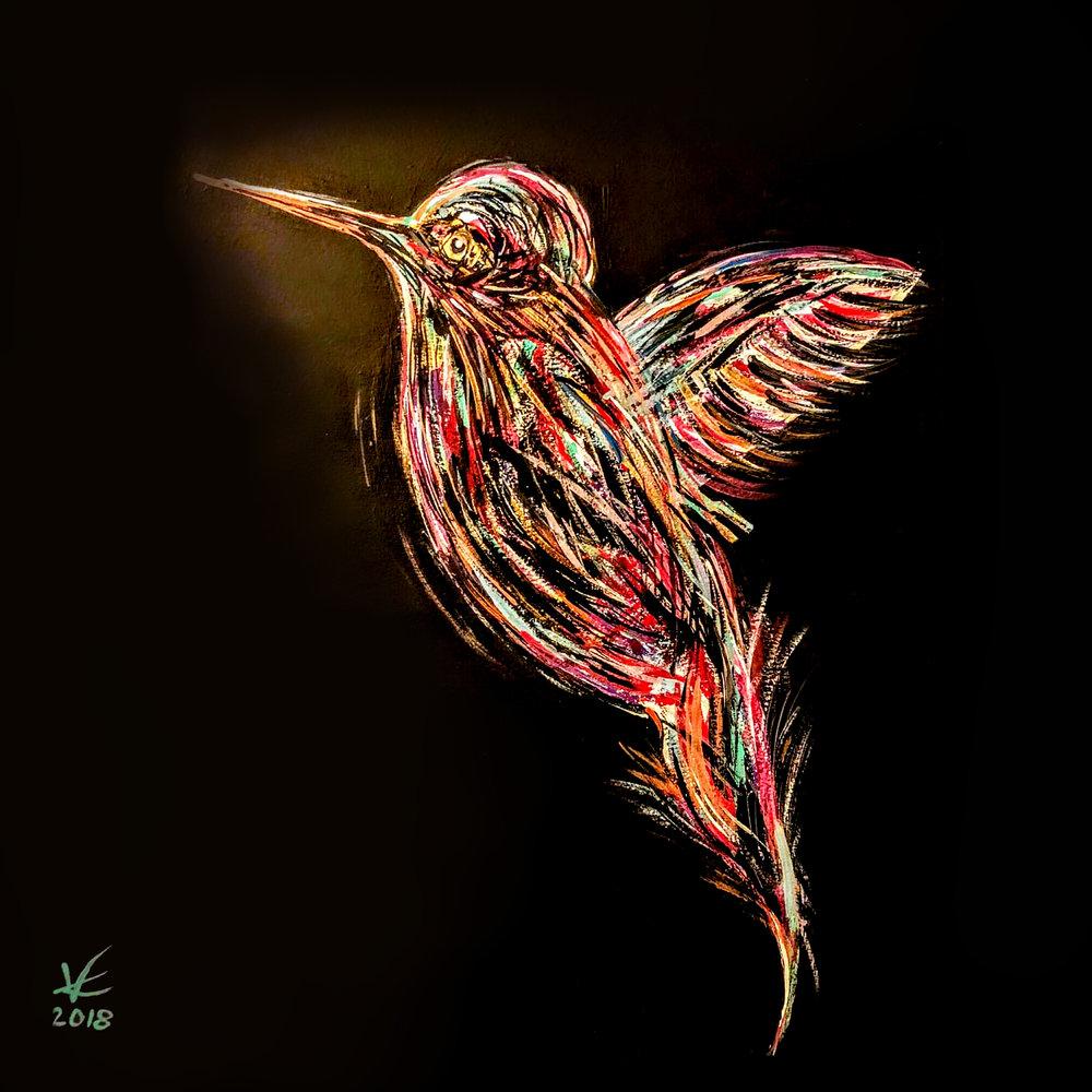 FREE MEN_HUMMINGBIRD artwork.jpg