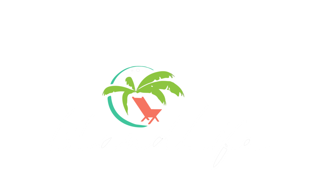 RITVI - Island Life LOGO final MIXED.png