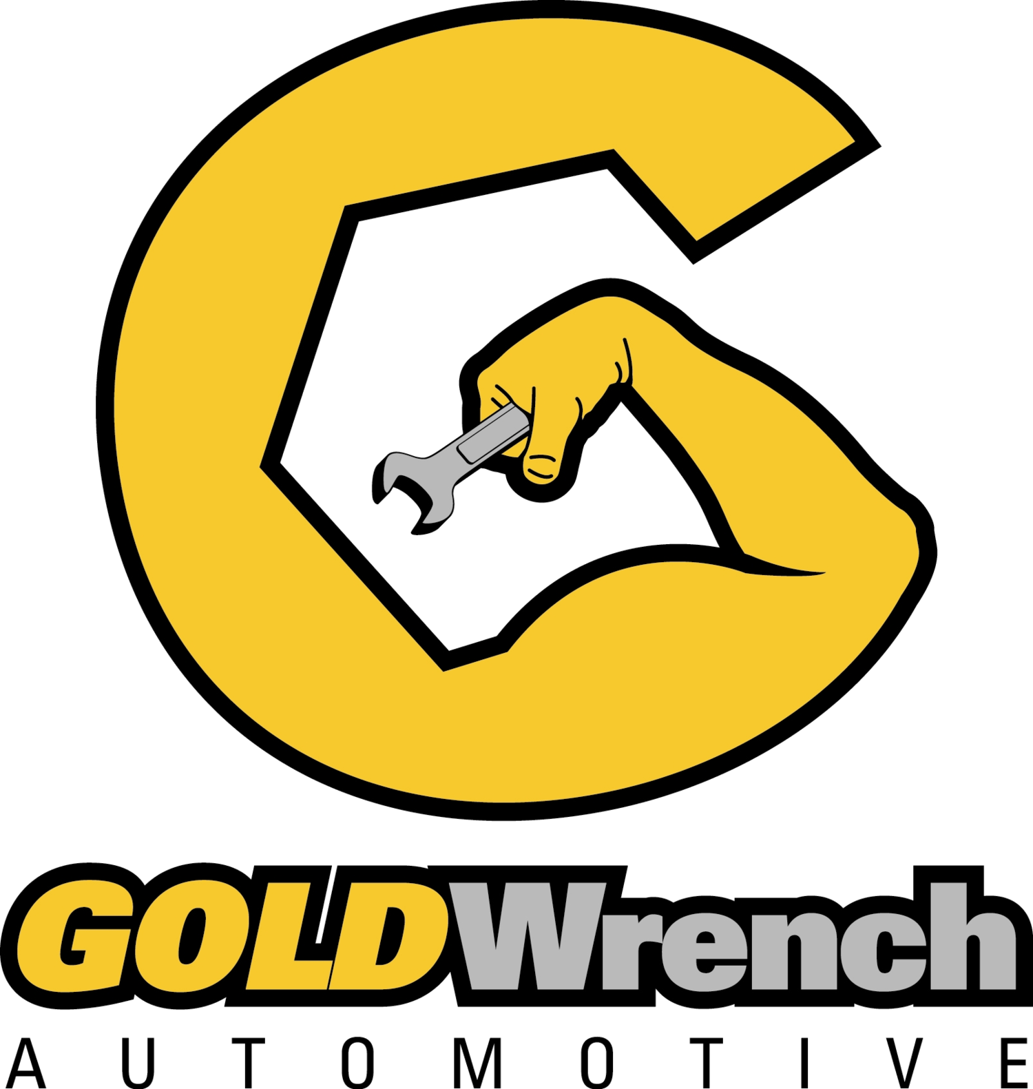 Goldwrench Automotive