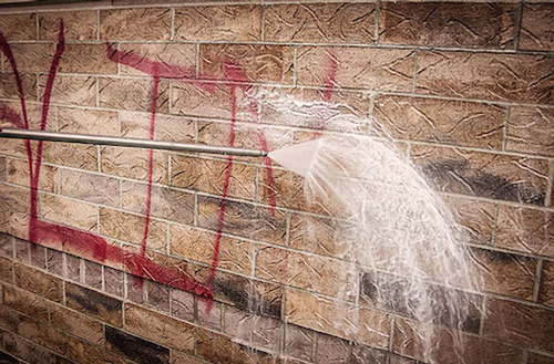 prosocograffiti.png