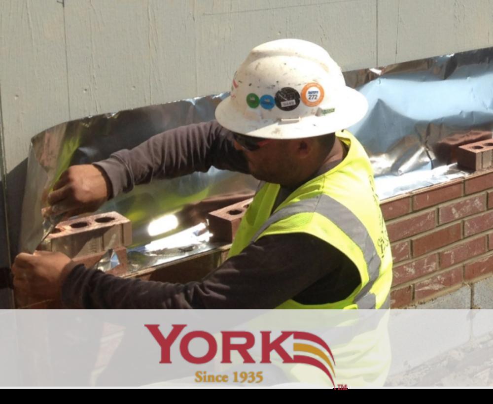 York Logo.png