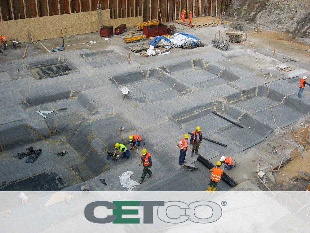 CETCO+logo.jpg