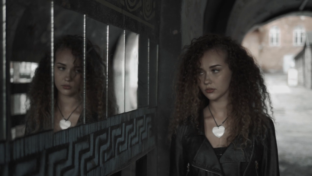 videoblocks-teen-girl-looking-at-her-reflection-in-the-mirror-fragments-on-the-wall-at-street-a-lot-of-mirrors-and-depression-sad-crying-student-walking_riltufrrw_thumbnail-full01.png