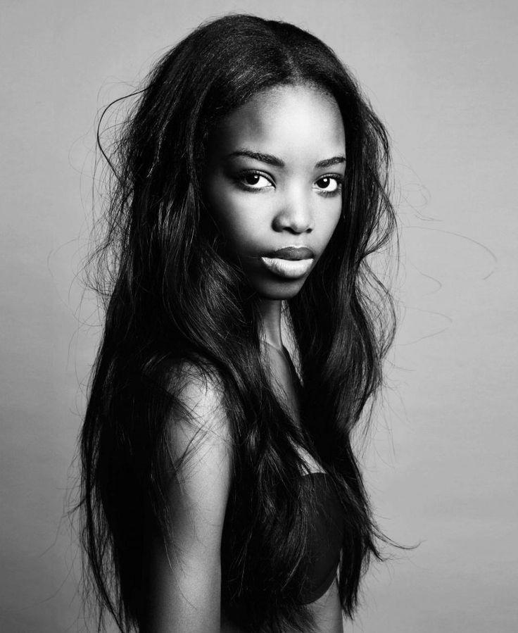 ac54a485eab56c01235070c13477fac3--black-models-african-beauty.jpg