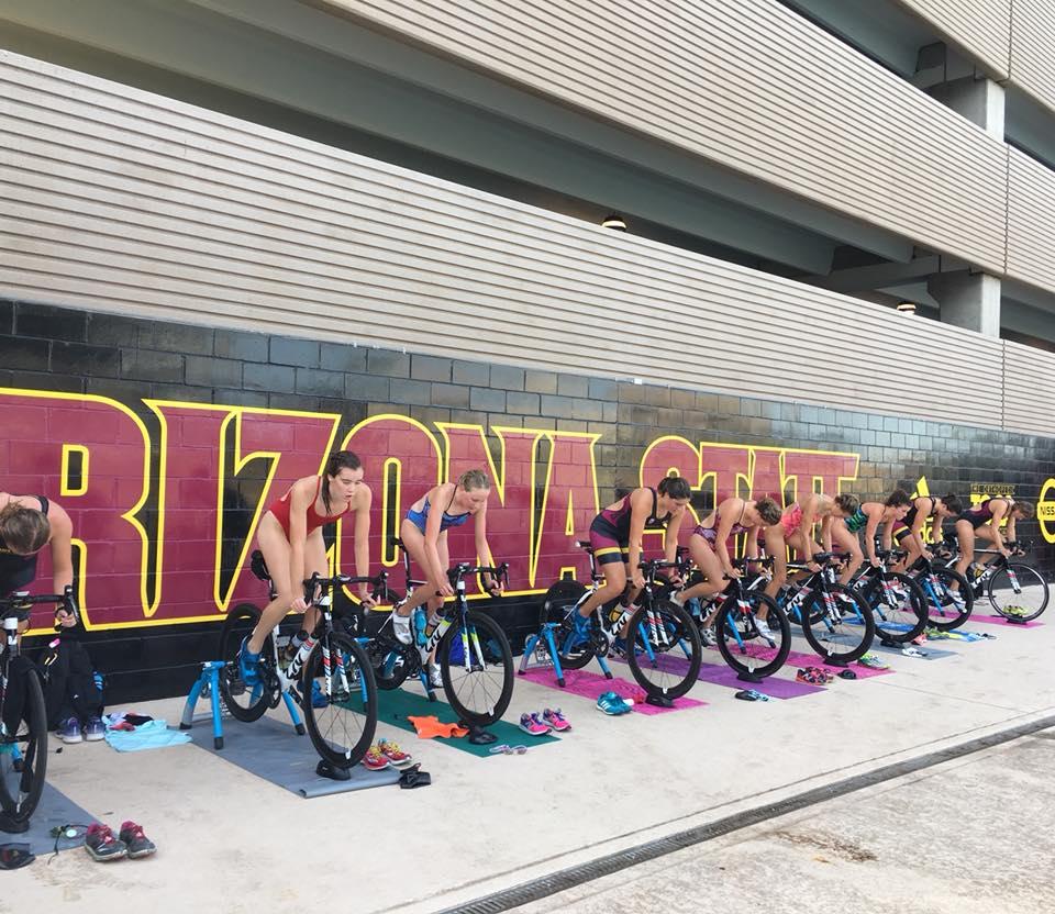 ASU bikes.jpg