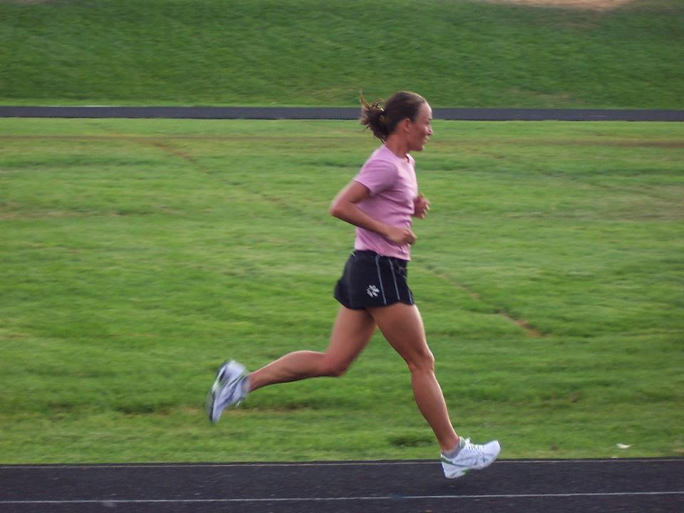 Track Running.jpg