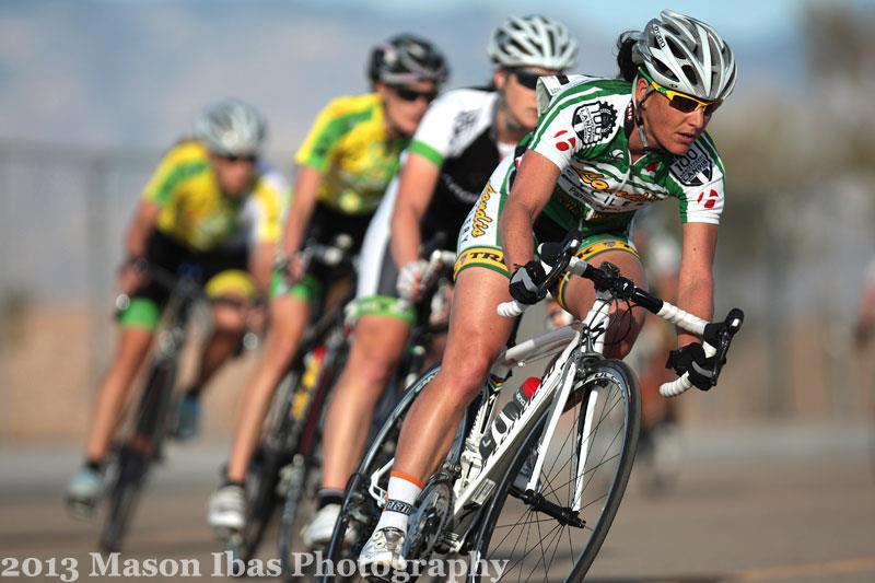 Bike Racing Front.jpg