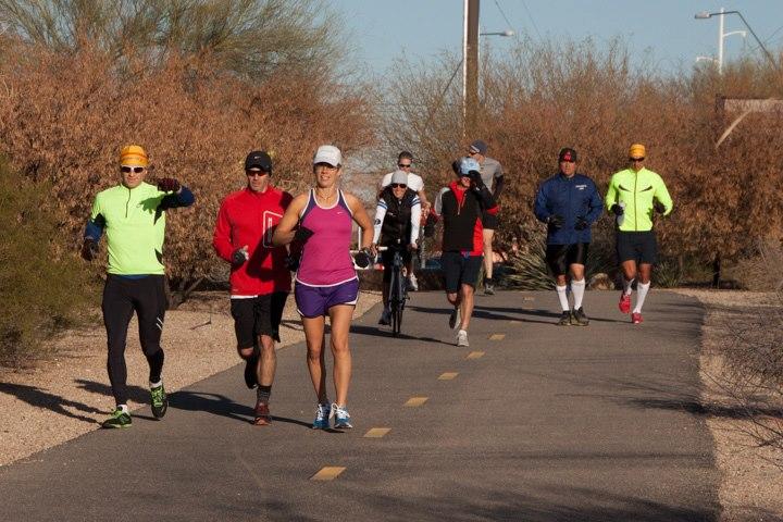 camp 2013 trail run.jpg