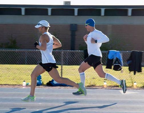 justin and jeff run camp track 15.jpg