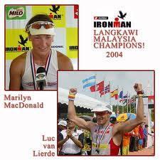 Malaysia Win Interview.jpg