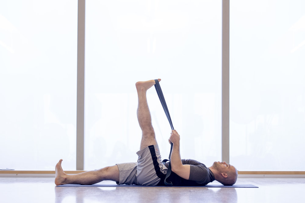 Lying hamstring stretch.jpg