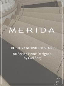 MERIDA STUDIO May 2017