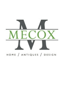 MECOX March 2017