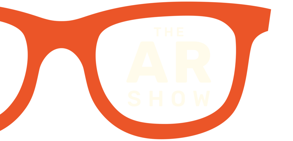 ar show header glasses - red w-border.png
