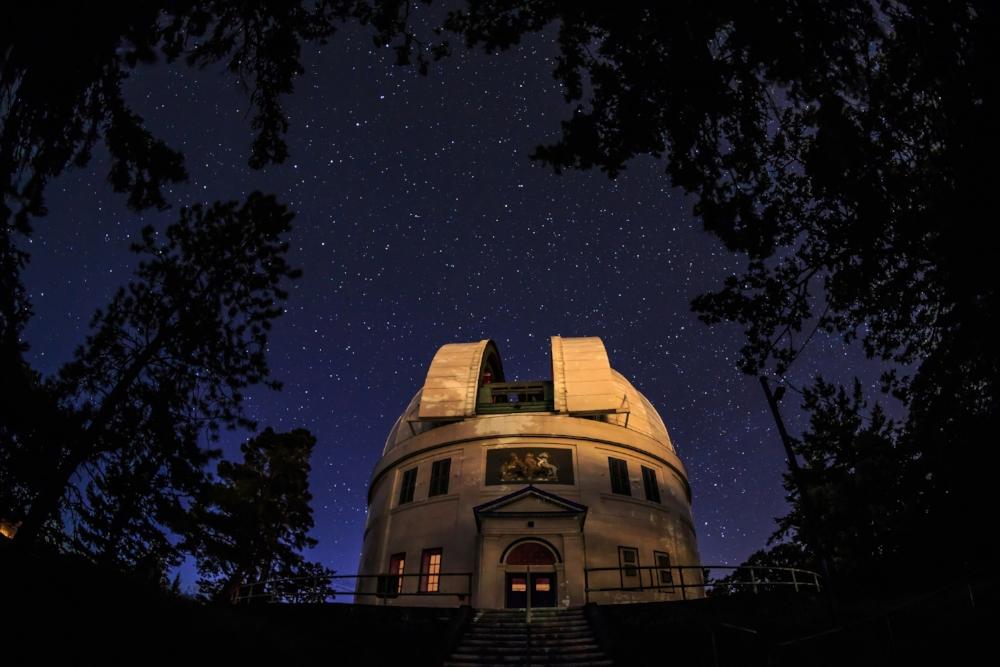 Observatory-at-Night.JPG