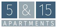 515 Logo.png