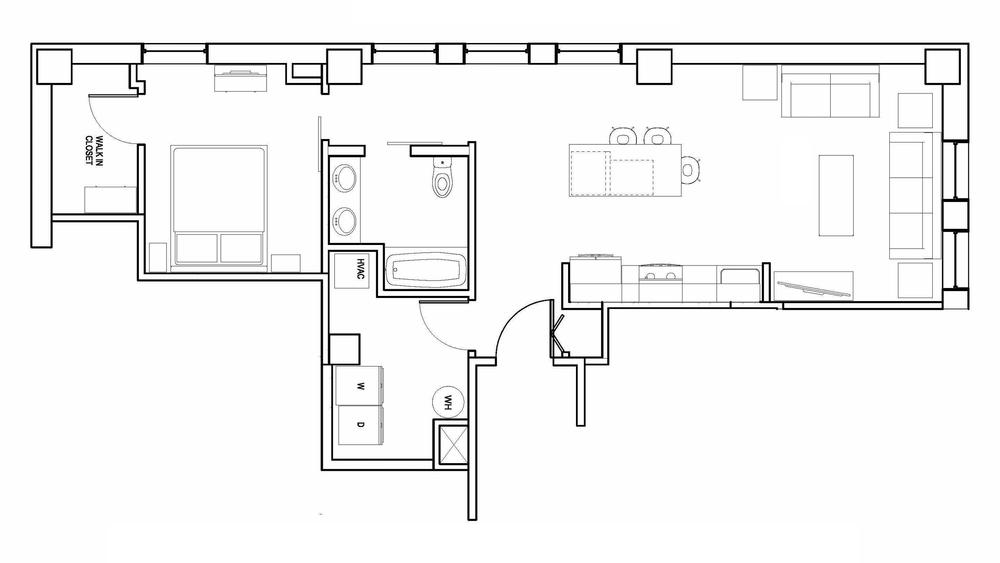 5&15 Floor Plans_4.png