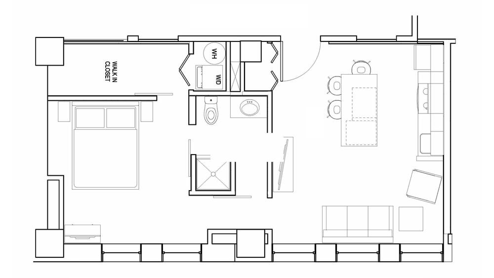 5&15 Floor Plans_2.png