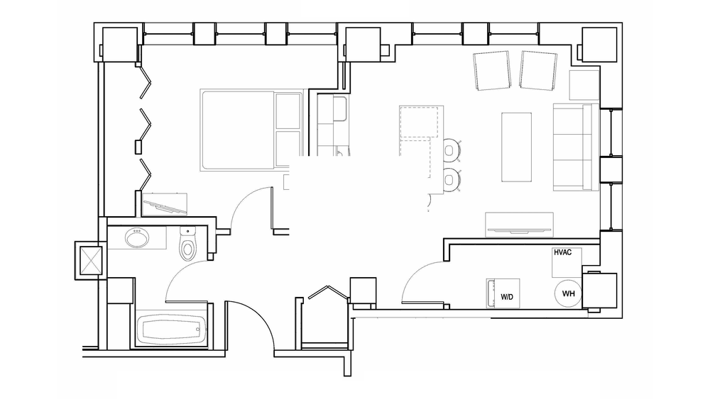 5&15 Floor Plans_3.png