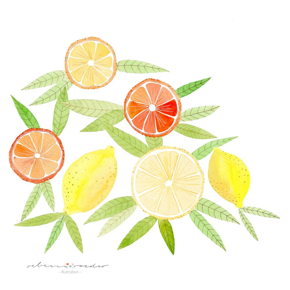 Zitronen.png
