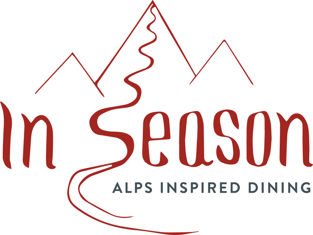 In Season-Logo-03.png