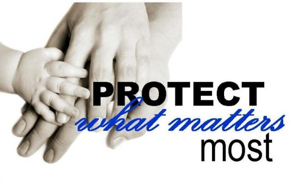 Protect_what_matters_most.44134409_std.jpg