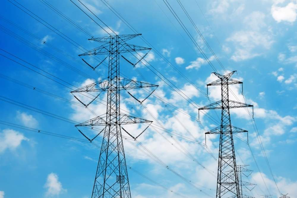 Florida Keys Electric Cooperative (FKEC), RFP No  FKE