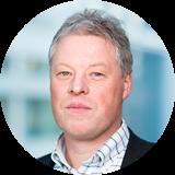 Jørn Omland,adm. og øk.sjef, styresekretær Oslotech AS