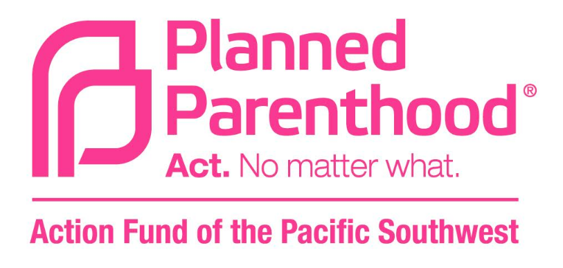 PPAFPSW_logo.png