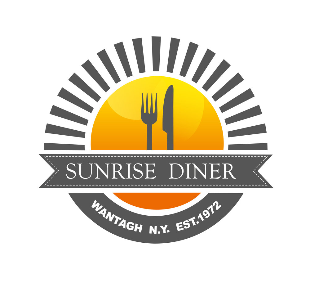 LOGO SUNRISE.jpg