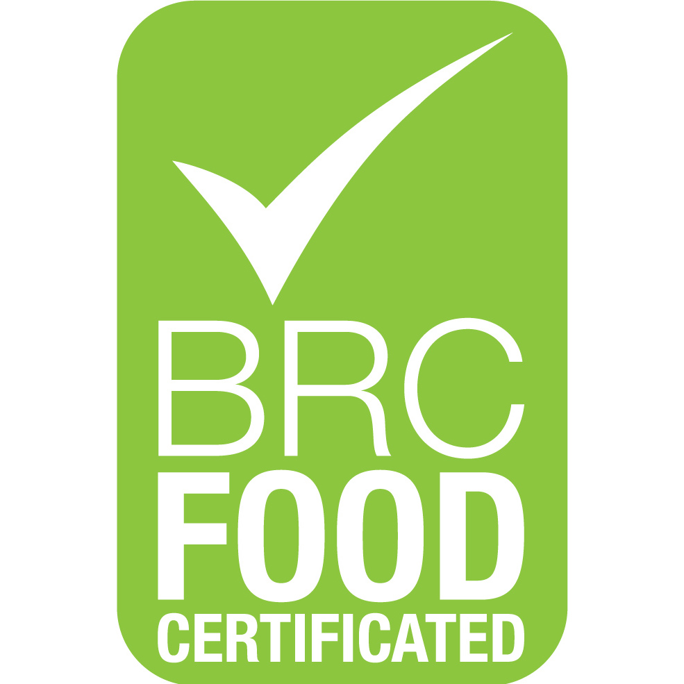 BRC-Food-Certified-Logo_SQUARE.jpg