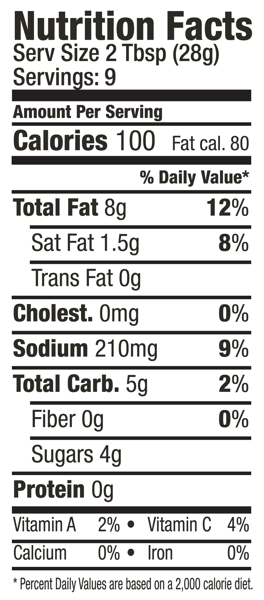 NutritionalFacts_OrangeGinger_2018.png