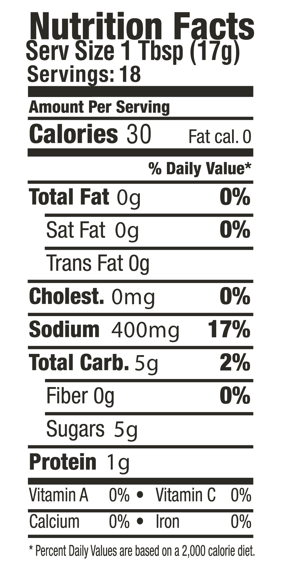 NutritionalFacts_TERIYAKI_2018.png