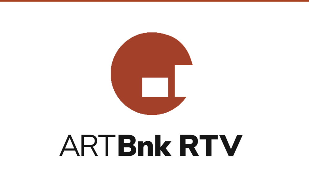 50 monthly rtvs - $49.95 / month ($500 annually)Includes ARTBnk Base